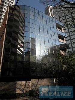 豊島区東池袋の賃貸オフィス・貸事務所 第3キンズメンビル