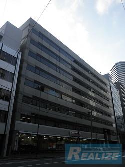 豊島区東池袋の賃貸オフィス・貸事務所 ダイハツ・ニッセイ池袋ビル
