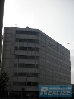 豊島区東池袋の賃貸オフィス・貸事務所 大塚東池袋ビルディング