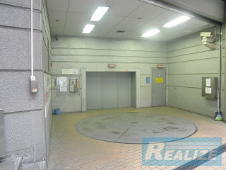 豊島区東池袋の賃貸オフィス・貸事務所 イケブクロ・ロクマルビル