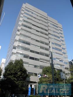 豊島区東池袋の賃貸オフィス・貸事務所 NBF池袋イースト