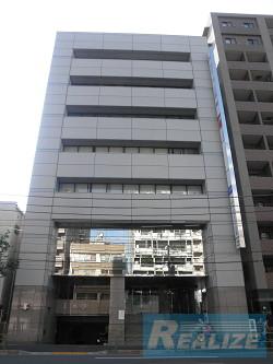 豊島区東池袋の賃貸オフィス・貸事務所 東信東池袋ビル