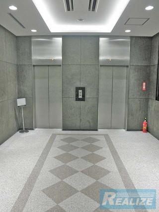 豊島区南池袋の賃貸オフィス・貸事務所 山種池袋ビル