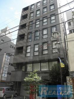 豊島区南池袋の賃貸オフィス・貸事務所 富美栄ビル