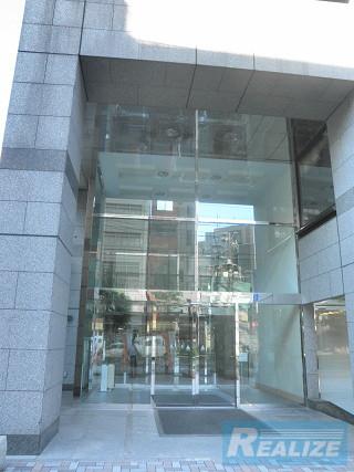 豊島区南大塚の賃貸オフィス・貸事務所 South新大塚ビル