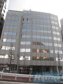 目黒区中目黒の賃貸オフィス・貸事務所 KN代官山ビル