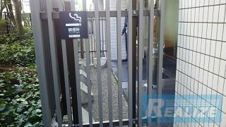 大田区大森本町の賃貸オフィス・貸事務所 大森パークビル