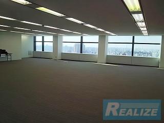 世田谷区三軒茶屋の賃貸オフィス・貸事務所 サンタワーズセンタービル