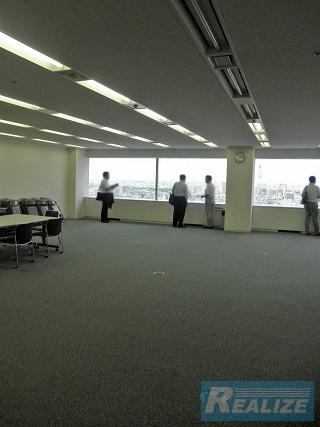 北区田端の賃貸オフィス・貸事務所 田端ASUKAタワー
