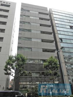 新宿区西新宿の賃貸オフィス・貸事務所 BABAビル