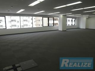 新宿区西新宿の賃貸オフィス・貸事務所 新都心丸善ビル