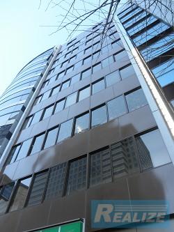 新宿区西新宿の賃貸オフィス・貸事務所 第2佐山ビル