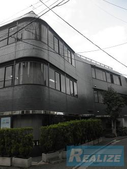 新宿区西新宿の賃貸オフィス・貸事務所 黒須ビル