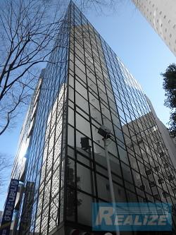 新宿区西新宿の賃貸オフィス・貸事務所 立花新宿ビル