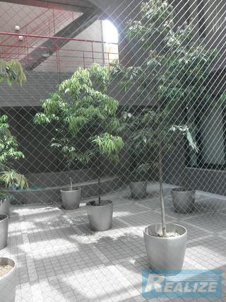 新宿区西新宿の賃貸オフィス・貸事務所 KDX西新宿ビル