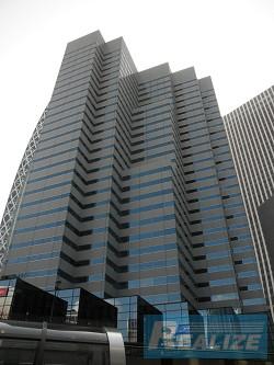 新宿区西新宿の賃貸オフィス・貸事務所 新宿エルタワー