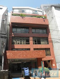 新宿区西新宿の賃貸オフィス・貸事務所 西新宿第一手塚ビル