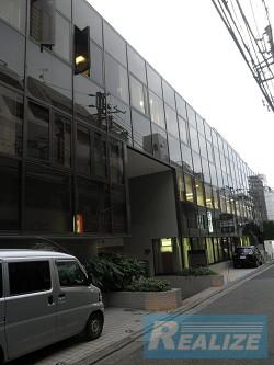 新宿区西新宿の賃貸オフィス・貸事務所 星野ビル