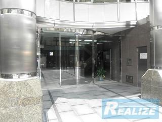新宿区西新宿の賃貸オフィス・貸事務所 西新宿KNビル