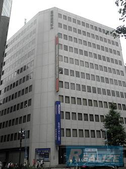 新宿区西新宿の賃貸オフィス・貸事務所 日本生命新宿西口ビル