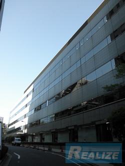 新宿区西新宿の賃貸オフィス・貸事務所 西新宿KFビル