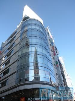 新宿区西新宿の賃貸オフィス・貸事務所 141ビル