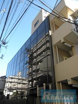 新宿区西新宿の賃貸オフィス・貸事務所 星野第二ビル