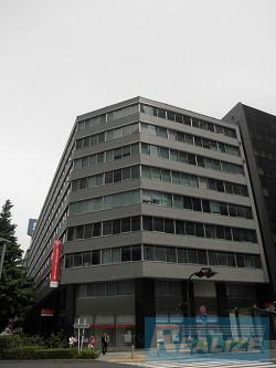 新宿区西新宿の賃貸オフィス・貸事務所 新宿ビルディング