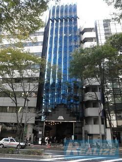 新宿区西新宿の賃貸オフィス・貸事務所 オーチュー第7ビル