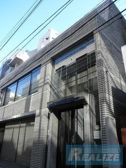 新宿区西新宿の賃貸オフィス・貸事務所 新宿グロウビル
