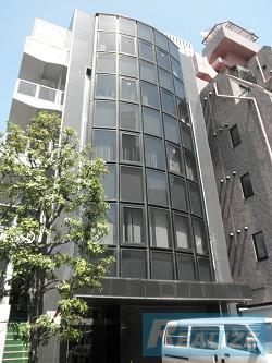 新宿区西新宿の賃貸オフィス・貸事務所 TAPビルディング