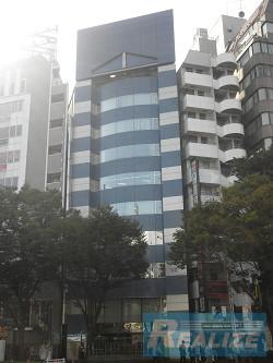 新宿区新宿の賃貸オフィス・貸事務所 新宿311ビル