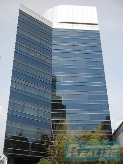 新宿区新宿の賃貸オフィス・貸事務所 建成新宿ビル