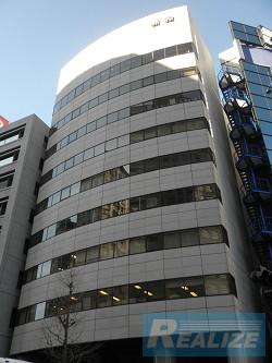 新宿区西新宿の賃貸オフィス・貸事務所 新和ビルディング
