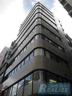 新宿区新宿の賃貸オフィス・貸事務所 新宿KGビル