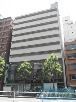 新宿区新宿の賃貸オフィス・貸事務所 ニューローレルビル