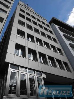 新宿区新宿の賃貸オフィス・貸事務所 白鳥ビル