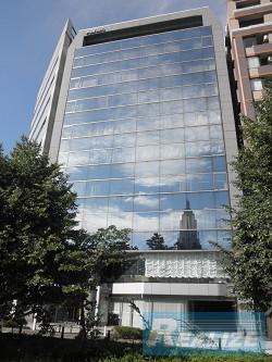 新宿区新宿の賃貸オフィス・貸事務所 AMビル