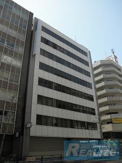 新宿区新宿の賃貸オフィス・貸事務所 あいおいニッセイ同和損保新宿東共同ビル