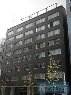新宿区歌舞伎町の賃貸オフィス・貸事務所 新宿柴田ビル