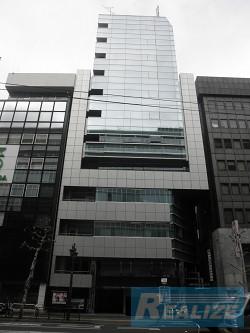 新宿区大久保の賃貸オフィス・貸事務所 新宿辻ビル
