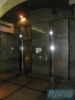 新宿区大久保の賃貸オフィス・貸事務所 新宿TXビル