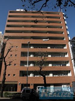 新宿区高田馬場の賃貸オフィス・貸事務所 第1桂城ビル
