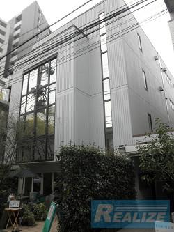 新宿区高田馬場の賃貸オフィス・貸事務所 KSEビル