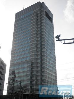 世田谷区用賀の賃貸オフィス・貸事務所 世田谷ビジネススクエアタワー