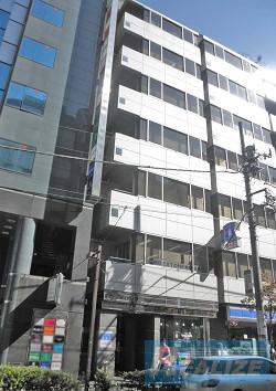 豊島区池袋の賃貸オフィス・貸事務所 第2オンダビル