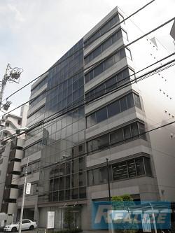 渋谷区恵比寿の賃貸オフィス・貸事務所 恵比寿NRビル