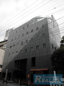 千代田区富士見の賃貸オフィス・貸事務所 朝日観光ビル