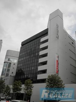 中央区日本橋小網町の賃貸オフィス・貸事務所 第2山万ビル