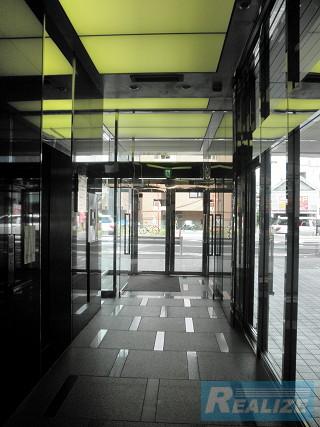 文京区湯島の賃貸オフィス・貸事務所 湯島アーバンビル